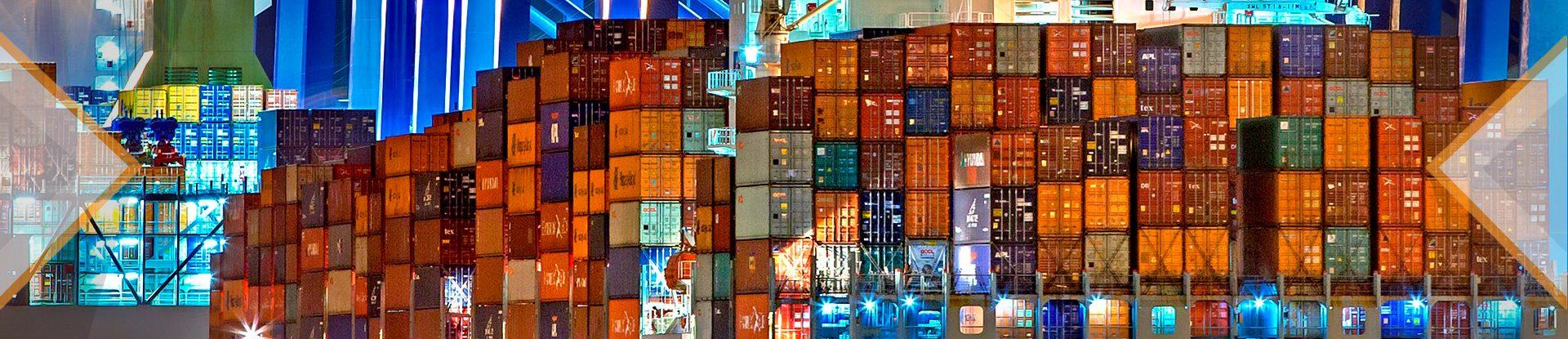 El pedimento de importación en la maquinaria y su importancia.