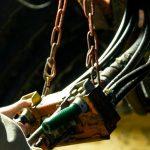 Criterios de selección de mangueras hidráulicas de repuesto.